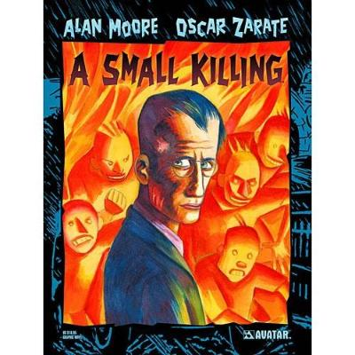 A_small_killing_1450115565_resize_460x400