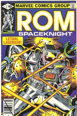 Rom_spaceknight_1450116425_resize_460x400