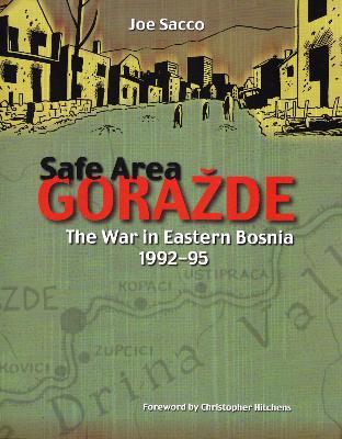 Safe_area_gorazde_1450115673_resize_460x400