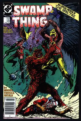 Swamp_thing_1450115607_resize_460x400