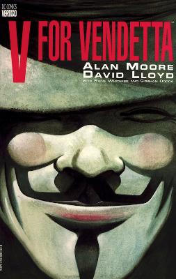 V-for-vendetta-comic_1450115531_resize_460x400