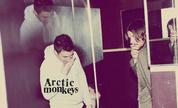 Rsz_arcticmonkeys_humbug_1245750500_crop_178x108