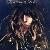 Lou Doillon  Lay Low pack shot
