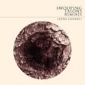 Laura Cannell Swooping Talons Remixes  pack shot