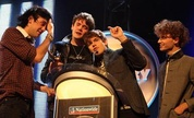 Klaxons-winning-mercury-music-prize_1216726778_crop_178x108