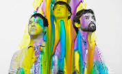 Animal_collective_-__photo_credit_tom_andrew_-ac10-__300pi_1452162328_crop_178x108