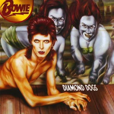 Diamond_dogs_1452607117_resize_460x400