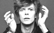 David-bowie_1452679737_crop_178x108