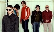 Radiohead_1245841550_crop_178x108