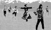 Laibach-sound-of-music-jan-2015-whats-on-copenhagen_1453220102_crop_178x108