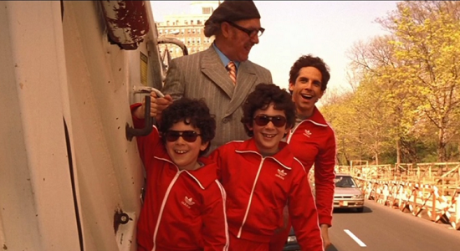 The_royal_tennebaums_1453312800_resize_460x400