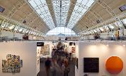 London_art_fair___mark_cocksedge_2015__2__1453651791_crop_178x108