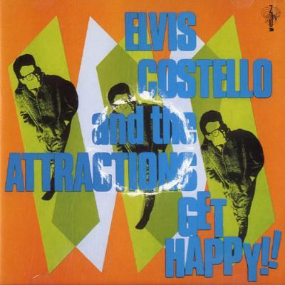 Elvis_costello_1453890543_resize_460x400