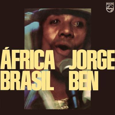 Jorge_ben_1453890770_resize_460x400