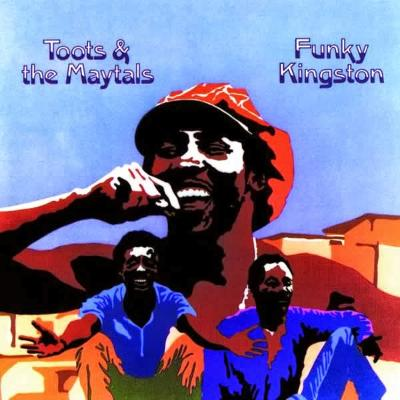 Toots___the_maytals_1453890744_resize_460x400