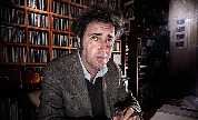 Paolo_sorrentino_1453924373_crop_178x108