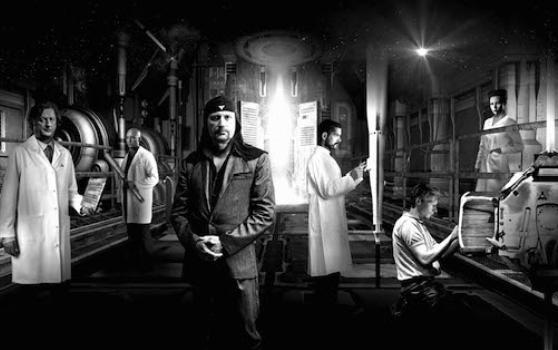 Laibach_studio_photo_eva_kosel_1454501160_crop_558x350