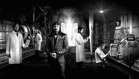 Laibach_studio_photo_eva_kosel_1454501160_resize_460x400