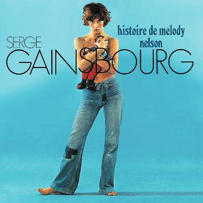 Serge_gainsbourg_1454500618_resize_460x400
