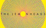Lemonheads_varshons_1245886810_crop_178x108