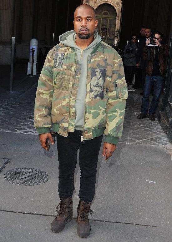 The Quietus News Kanye Renames Album Again
