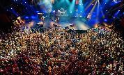 Montreuxjazzfestival_1455197358_crop_178x108