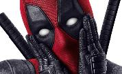 Deadpool_2_1455210349_crop_178x108