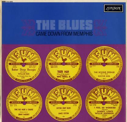 Blues_1455704892_resize_460x400