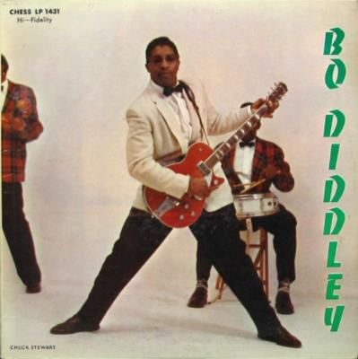 Bo_diddley_1455704978_resize_460x400
