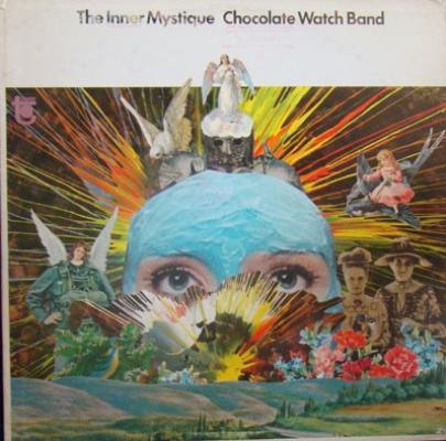 Chocolate_watchband_1455705334_resize_460x400