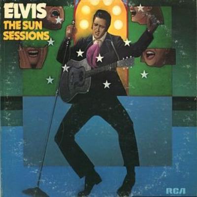 Elvis_1455704929_resize_460x400