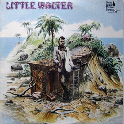 Little_walter_1455705055_resize_460x400