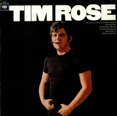 Tim_rose_1455705202_resize_460x400