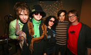 Of_montreal-live_at_kexp2_1245935511_crop_178x108