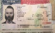 Visa_1456412217_crop_178x108