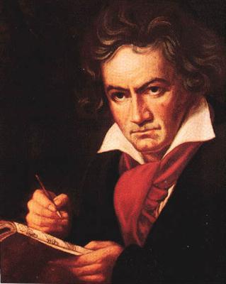 Beethoven_1456310440_resize_460x400