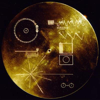 Voyager_1456310677_resize_460x400
