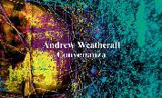 Andrew_weatherall__e2_80_8e_convenanza_1456488619_crop_178x108