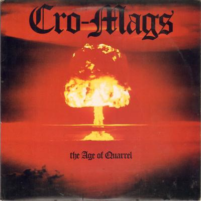 Cro-mags_1457431282_resize_460x400