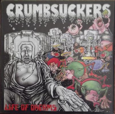 Crumbsuckers_1457430962_resize_460x400