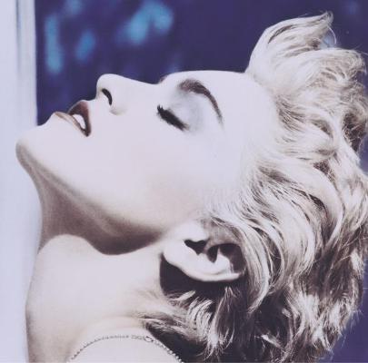 Madonna_1457431203_resize_460x400