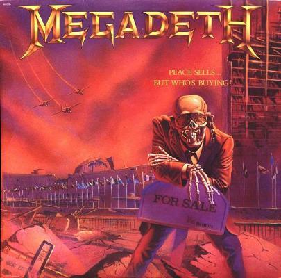 Megadeth_1457431049_resize_460x400