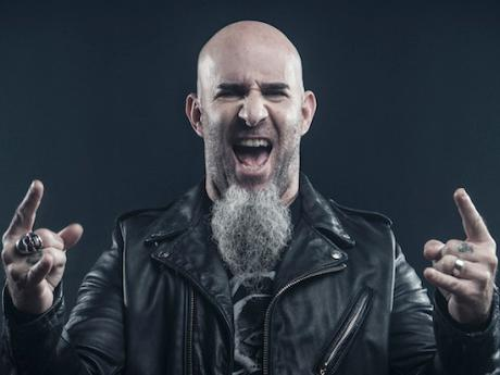 Scott_ian_76a7619_hi_copy_1457432749_resize_460x400