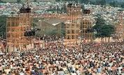 Woodstock_1246016156_crop_178x108
