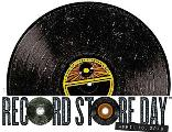 Recordstoreday_1457977192_crop_156x120