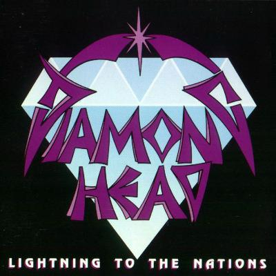 Diamond_head_1458123247_resize_460x400