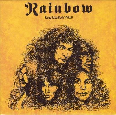 Rainbow_1458123341_resize_460x400
