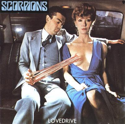 Scorpions_1458123520_resize_460x400