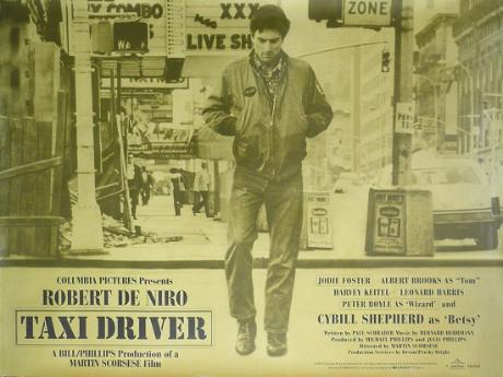 Taxi-driver-poster_1458155474_resize_460x400
