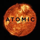 Mogwai  Atomic pack shot